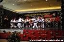 Fotografii Voinicelul 2011_52