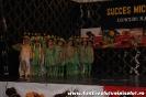 Fotografii Voinicelul 2011_92
