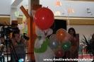 Fotografii Voinicelul 2011_99