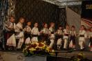 Fotografii Voinicelul 2012_127