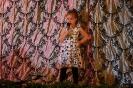 Fotografii Voinicelul 2012_129