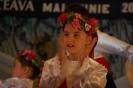 Fotografii Voinicelul 2012_132