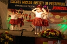 Fotografii Voinicelul 2012_163
