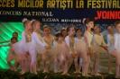Fotografii Voinicelul 2012_167