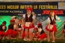 Fotografii Voinicelul 2012_181