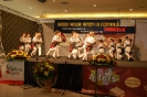 Fotografii Voinicelul 2012_184