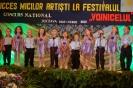 Fotografii Voinicelul 2012_191