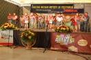 Fotografii Voinicelul 2012_197