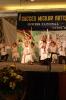 Fotografii Voinicelul 2012_208