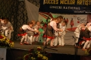 Fotografii Voinicelul 2012_209