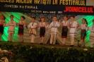 Fotografii Voinicelul 2012_20