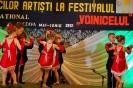 Fotografii Voinicelul 2012_219