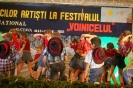 Fotografii Voinicelul 2012_240