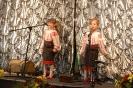 Fotografii Voinicelul 2012_243