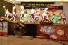 Fotografii Voinicelul 2012_248