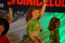 Fotografii Voinicelul 2012_249