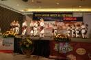 Fotografii Voinicelul 2012_279