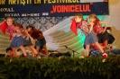 Fotografii Voinicelul 2012_284