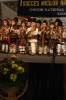 Fotografii Voinicelul 2012_285