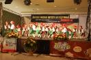Fotografii Voinicelul 2012_317
