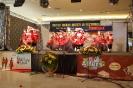 Fotografii Voinicelul 2012_330