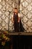 Fotografii Voinicelul 2012_375
