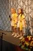 Fotografii Voinicelul 2012_387