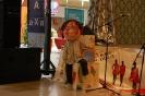 Fotografii Voinicelul 2012_399