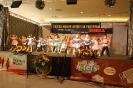 Fotografii Voinicelul 2012_54
