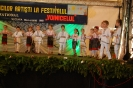 Fotografii Voinicelul 2012_61