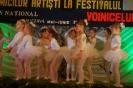 Fotografii Voinicelul 2012_85
