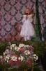 Fotografii Voinicelul 2012_87
