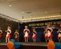 Fotografii Voinicelul 2013_117