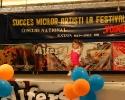 Fotografii Voinicelul 2013_151