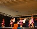 Fotografii Voinicelul 2013_38