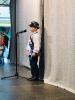 Galerie Foto Voinicelul 2019_287