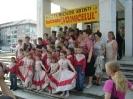 Fotografii Voinicelul 2009_9