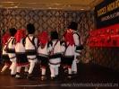 Fotografii Voinicelul 2010_109