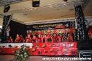 Fotografii Voinicelul 2011_103