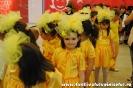 Fotografii Voinicelul 2011_108