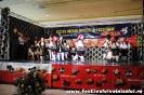 Fotografii Voinicelul 2011_114