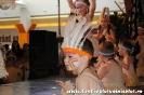 Fotografii Voinicelul 2011_120