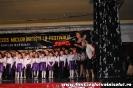 Fotografii Voinicelul 2011_126