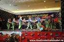 Fotografii Voinicelul 2011_131