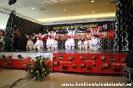 Fotografii Voinicelul 2011_133