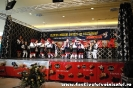 Fotografii Voinicelul 2011_139