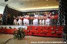 Fotografii Voinicelul 2011_141