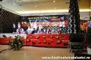 Fotografii Voinicelul 2011_142