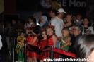 Fotografii Voinicelul 2011_151