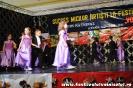 Fotografii Voinicelul 2011_17